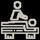 Illustration Prestation Massages